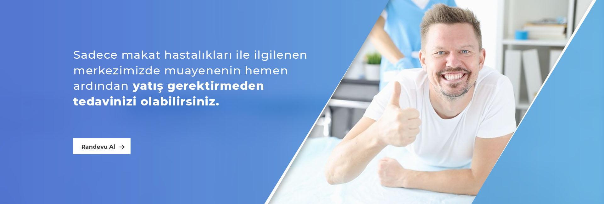 Avrupa Cerrahi Slider